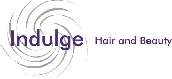Indulge Hair and Beauty